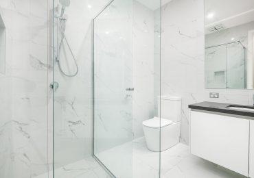 Complete Bathroom Renovations