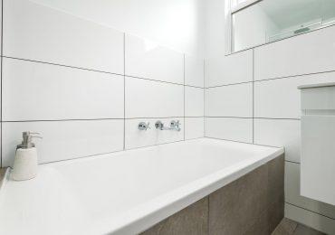 Bathroom Renovation Burwood
