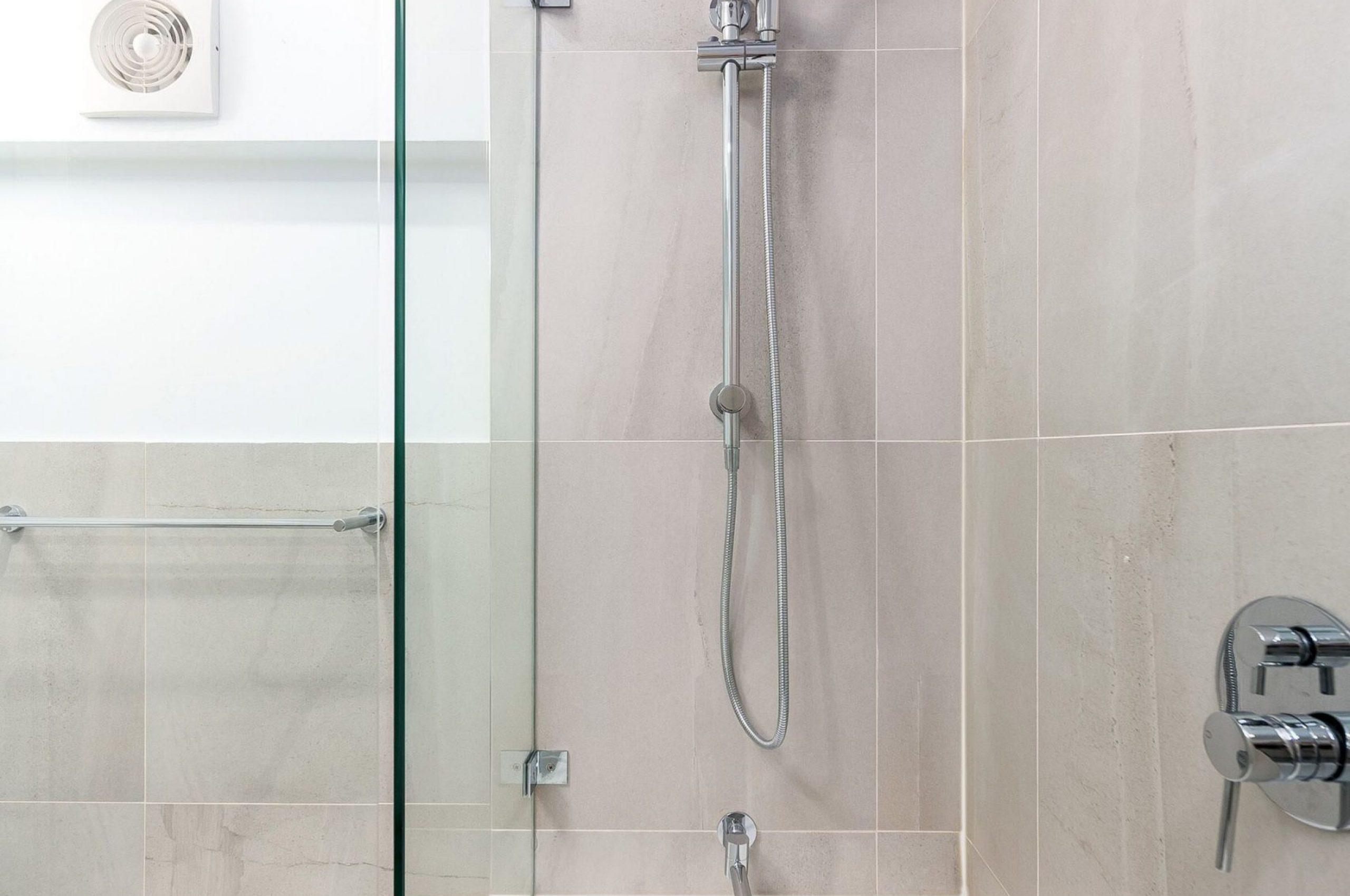 Bathroom Designs Modern