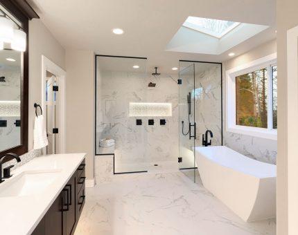 bathroom renovation cost melbourne