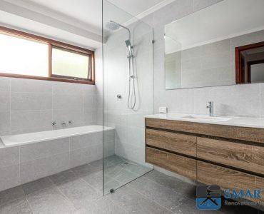Bathroom Renovation Noble Park