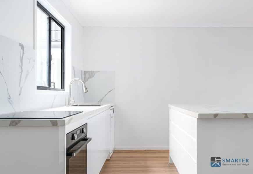 Kitchen Renovation Bundoora