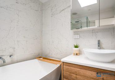 Bathroom Renovations Eastern Suburbs Melbourne