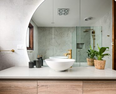 Bathroom Renovation Viewbank