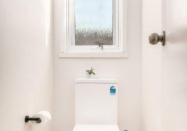 Bathroom Renovation Company