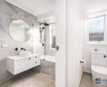 Bathroom Renovation Ferntree Gully