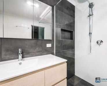 Bathroom Renovation Rowville