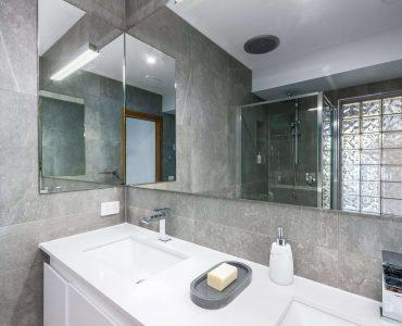 Bathroom Renovation Box Hill - 2